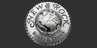 NewRock