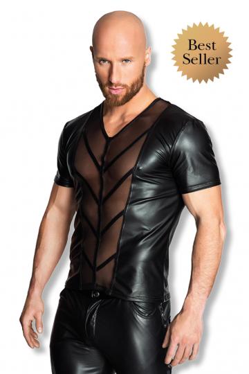 Shirt H029