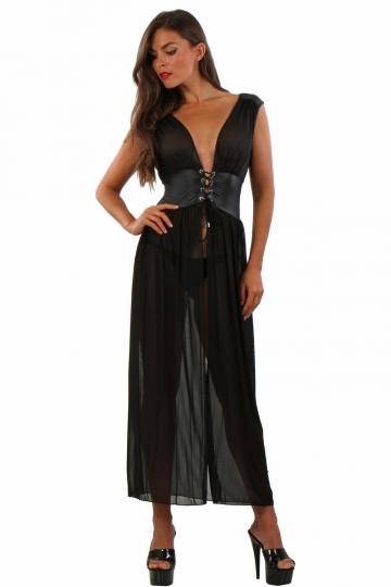Kleid 20028