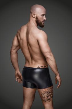 Pants H006