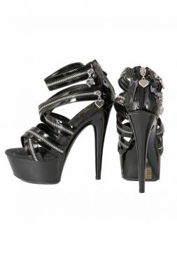 High-Heels SO-067