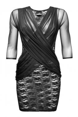 Kleid F113B