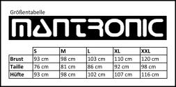 Reglan Shirt RS602