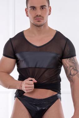 Shirt FABIEN