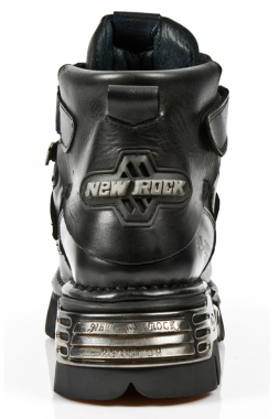 NewRock M.654-S1