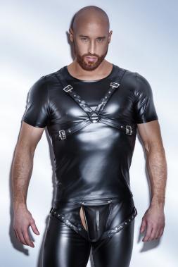 Shirt H041