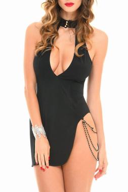 Kleid MARINETTE