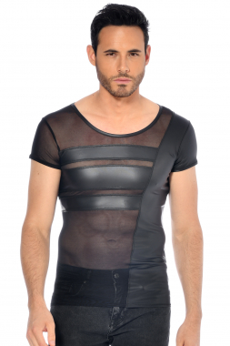 Shirt BENJEN