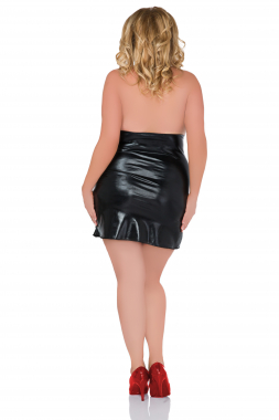 Kleid 5027