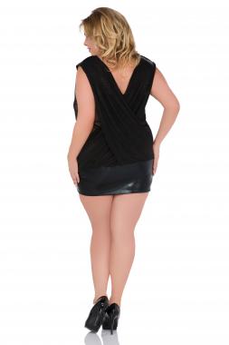 Kleid 5037