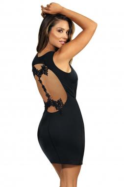 Kleid V-9209
