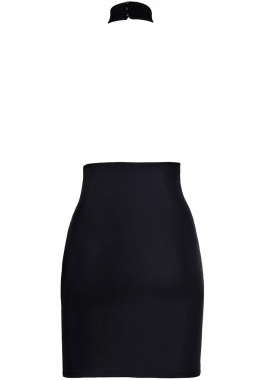 Kleid V-9149