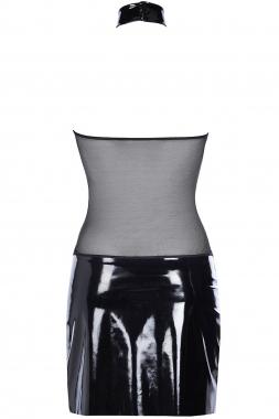 Kleid V-9129