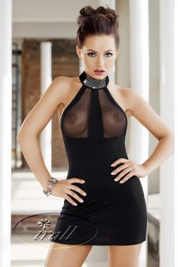 Kleid 10020