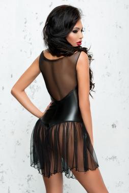 Kleid 10001