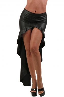 Kleid BELLADONNA