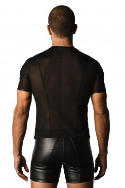 Shirt ONEGY
