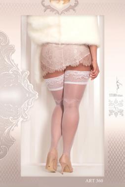 Sexy Poly Bandeau Minikleid Asymmetrisch