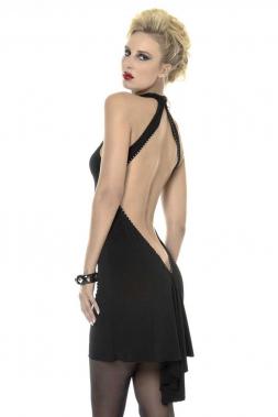 Kleid TEXAS